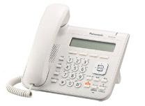 phone_123n
