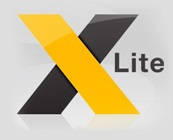 X-Lite設定
