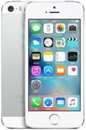iPhone5s125x188